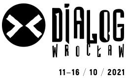 Międzynarodowy Festiwal Teatralny Dialog – Wrocław